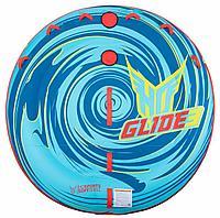 Буксируемый баллон Glide3 more-10265438