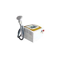 Диодный лазер для эпиляции OM 108
