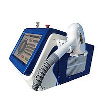 Диодный лазер для эпиляции Starligt 400 Вт
