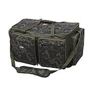 Сумка DAM Camovision Carryall Bag 78L
