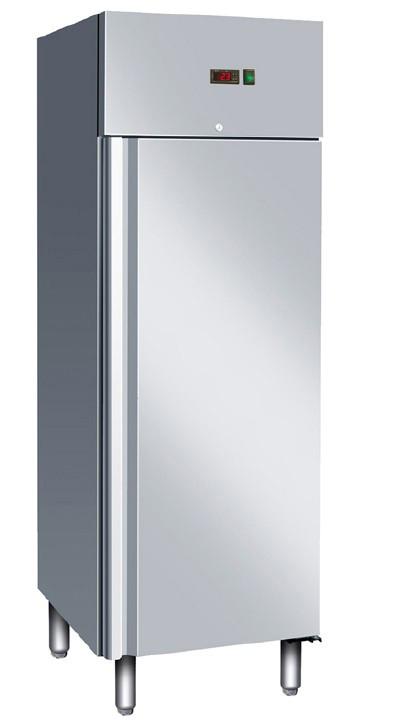 Шкаф холодильный Koreco GN650TN