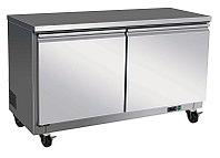 Стол холодильный Koreco TUC48R
