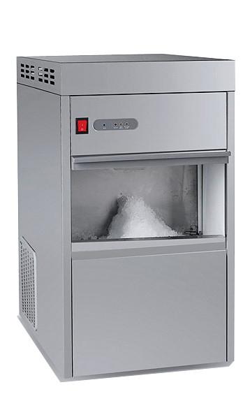 Льдогенератор Koreco AZMS50