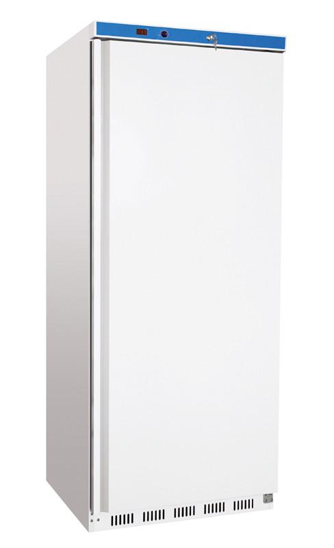 Шкаф морозильный объемом 340 л Koreco HF400