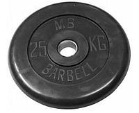 Диск обрез. 51 мм 25 кг