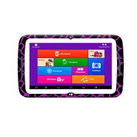 Turbo Kids Monsterpad планшет (РТ00020515)