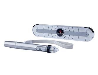Polycom Active Touch и устройство UC Board (аксессуар - электронная доска) (2200-61730-002)