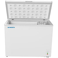 Skyworth BD-500 морозильник (BD-500)