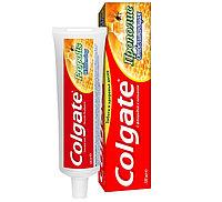 Зубная паста Colgate Прополис Отбеливающая, 100 мл.