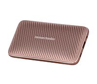 Колонки Harman/Kardon Esquire Mini 2 (1.0) - Розовый