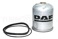 Фильтр масляный центрифуги DAF CF85/95XF/XF95