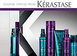 Лак экстра-сильной фиксации Kerastase Couture Styling Laque Noire 300 мл., фото 2
