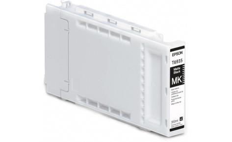 Картридж Epson C13T693500 T3000/5000/7000, Т3200/5200/7200 матовый черный