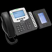IP-телефония SNR