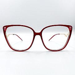 Компьютерные очки пр-ва Италия