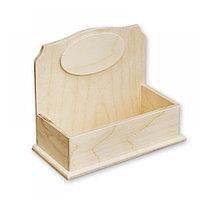Коробочка для чайных пакетиков