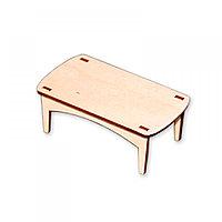 Кукольный стол 2 (мини)