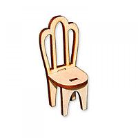 Кукольный стул (мини)