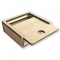 Малая коробочка-пенал