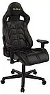 Игровое кресло GAMDIAS APHRODITE MF1 L B