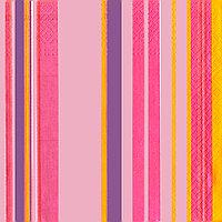 Фон-полосы в розовом цвете