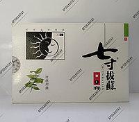 Мазь от псориаза Qicun Baxian