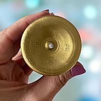 Колеровочная паста Polimer, желтое золото, 50гр.