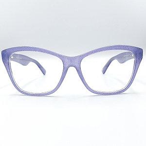 КОМПЬЮТЕРНЫЕ очки blue-block