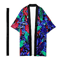 Хаори / Кимано / Рубашка
