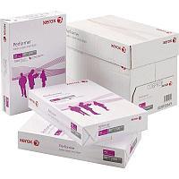 Бумага офисная Xerox Performer, А4, 80 гр/м2, 146%, 500 л