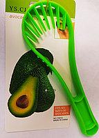 Ложка для авокадо