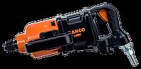 1 Ударный гайковерт BP901