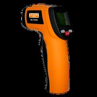 Инфракрасный термометр BLT550