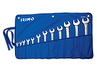 Набор комбинированных ключей 25-12-W