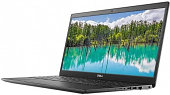"Ноутбук Dell Latitude 3510/Процессор i3-10110U/ОЗУ 8GB/Накопитель 256GB SSD/Диагональ 15.6"""