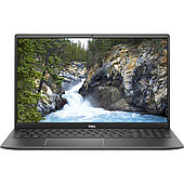 "Ноутбук Vostro 5502/Процессор Core i5-1135G7/ОЗУ 8GB/Накопитель 256GB SSD/Диагональ 15.6"""