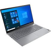 Ноутбук Lenovo ThinkBook 15 G2 ITL / Процессор CORE_I5-1135G7 / ОЗУ 8GB / 512GB_SSD_M.2 / Диагональ 15.6