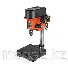 Станок сверлильный электрический  PATRIOT SD -150.