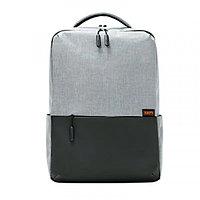 Рюкзак Xiaomi Commuter Backpack