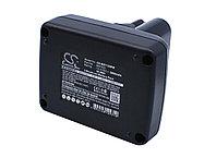Аккумулятор (батарея) для электро инструмента BOSCH
