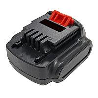 Аккумулятор (батарея) для электро инструмента BLACK & DECKER