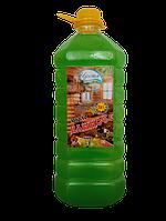 Жидкое мыло Банное 3л (с касторовым маслом)
