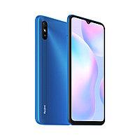 Мобильный телефон Xiaomi Redmi 9A 32GB blue