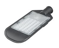 Светильник светодиодный уличный ASL-043/3-50W6000KIP65
