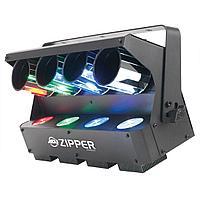 Световой прибор ADJ ZIPPER