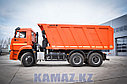 Самосвалы КАМАЗ-Инжиниринг 6520-6041-53, фото 5
