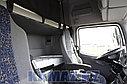 Седельные тягачи КАМАЗ-Инжиниринг 5490-024-87, фото 4
