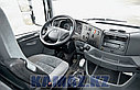 Седельные тягачи КАМАЗ-Инжиниринг 5490-024-87, фото 5