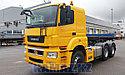 Седельные тягачи КАМАЗ-Инжиниринг 65206-002-68, фото 4