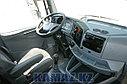 Седельные тягачи КАМАЗ-Инжиниринг 65206-002-68, фото 6